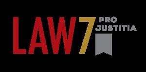 law7-įmonių steigimas ir buhalterinė apskaita